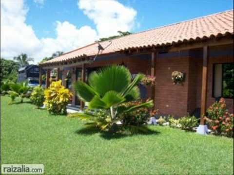 Casa en venta en la dorada casa finca se vende caldas for Chalets en la finca