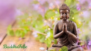 Música De Meditação Para Energia Positiva Meditação Concentração E Paz Melodias Tranquilas Bt9