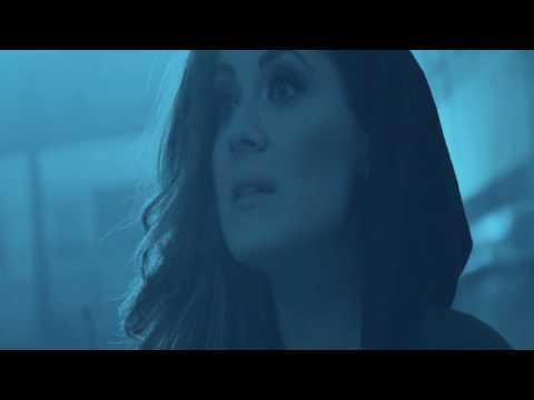 Alan Walker Feat Iselin Solheim & Deejay Jorge  Faded Restrung Remix 2017