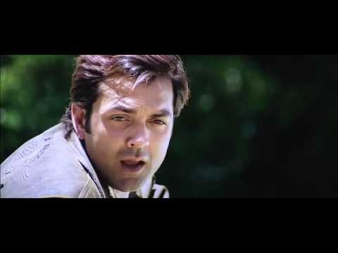Mushkil Full Video Song (HQ) With Lyrics - Barsaat