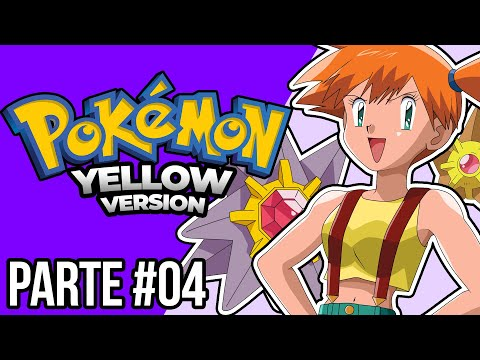 how to use cut in pokemon yellow