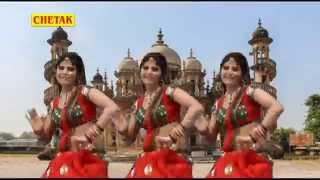 Picham Ri Dharti Su    Rakhi Rangili,Ramkumar Maluni    Rajasthani Hits