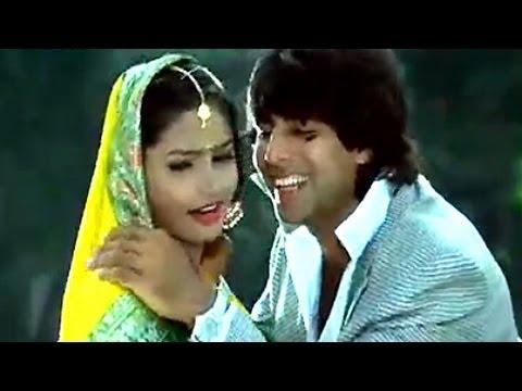 Main Ladkika Deewana - Akshay Kumar Abhijeet Sapoot Song