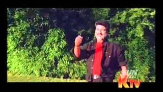 Naan Vanavillaye Parthen Moovender HD