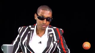 Riyot - Interview with Ato Kidane Alemayehu