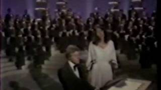 Watch Carpenters He Came Here For Me video