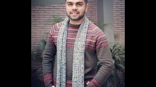 download lagu Akhil   Dil Ruk Hi Jaana   gratis