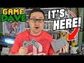 Lagu PlayStation Classic Mini - My REAL Thoughts!  Game Dave