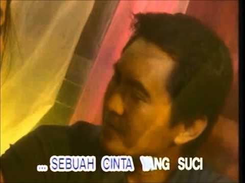 Nia Daniaty - Masih Ada Cinta (Original Video Clip & Clear Sound Not Karaoke)