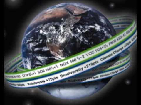 Klimawandel - der größte Betrug des Jahrhunderts! Teil 1