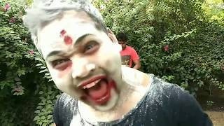 Must 😂😂Comedy Videos 2018 || Bindas fun ||