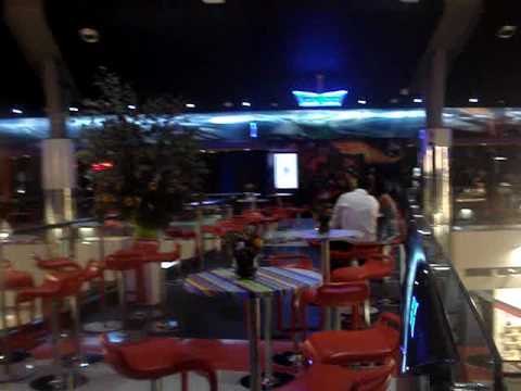 Richon Cinema City.MPG