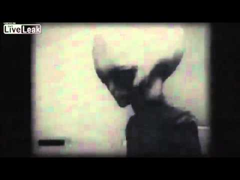FBI Leaked Zeta Reticula roswell new mexico UFO Crash Survivor MUST SEE!
