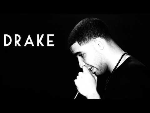 Drake - Forever f. Lil Wayne, Kanye West & Eminem