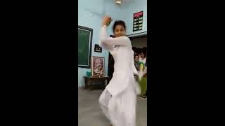 Download Indian School Girl Hot Dance | Private video 3Gp Mp4