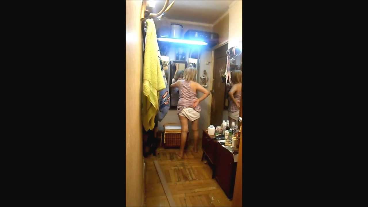 Порно в коммунальной квартире русское 99