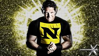 "WWE: ""We Are One (WWE MIX)"" ► The Nexus 2nd Theme Song"