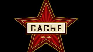 download lagu Top 20 Tricks On Cache 2017 gratis