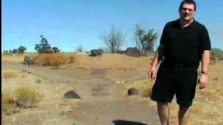Vídeo 1 de Interment