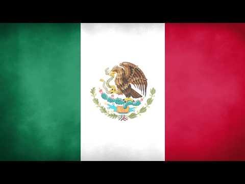 Mexico National Anthem - Himno Nacional Mexicano (instrumental) video