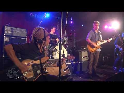 Nada Surf - When I Was Young  (Live @ Sydney, 2012)