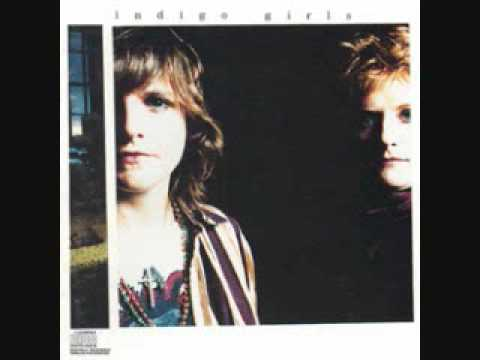 Indigo Girls - Kid Fears