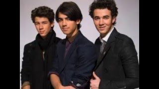 Jonas Brothers SNL 2009 Promo Pictures