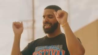 Drake In My Feelings 1 Hour Loop