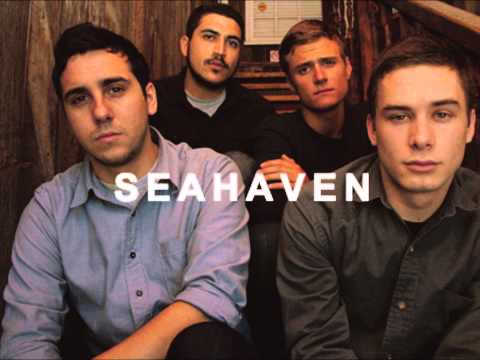 Seahaven - Understanding