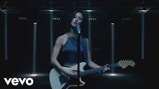 Francisca Valenzuela - Almost Superstars