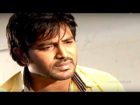 Agni Poolu Telugu Daily Serial - Episode 217 | Manjula Naidu Serials | Srikanth Entertainments