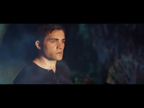 Time Trap 2017 Trailer [HD]