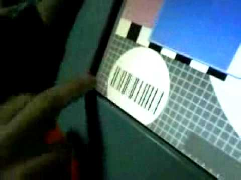 Qiwi - обман! Как сделать платежный терминал. Взлом киви кошелька. Опасн
