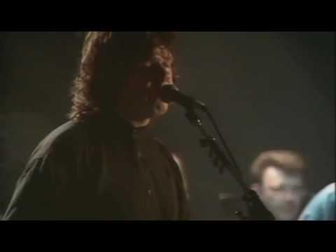 download lagu Story Of The Blues  - Gary Moore  gratis