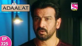 Adaalat - अदालत - Episode 325 - 13th August, 2017
