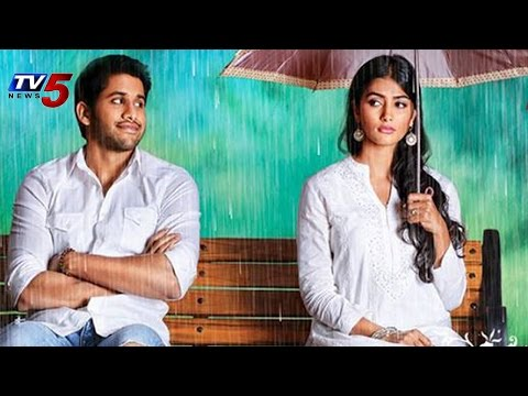 Oka Laila Kosam Movie Review | On and Off Screen Response