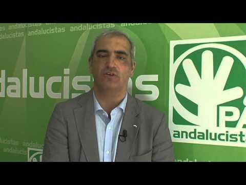 La Junta de Andalucía privatiza y recorta la sanidad andaluza