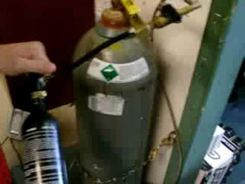 Sodastream Soda Stream Soda Club Refill www.sodaco2.com