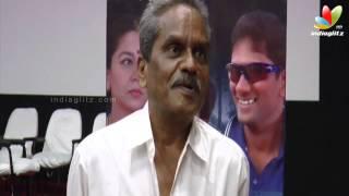 Sachin Tendulkar Alla Audio Release | Master Snehith | Latest Kannada Movie