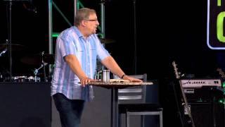 Como Escapar de la Trampa de Complacer a los Demas / Pastor Rick