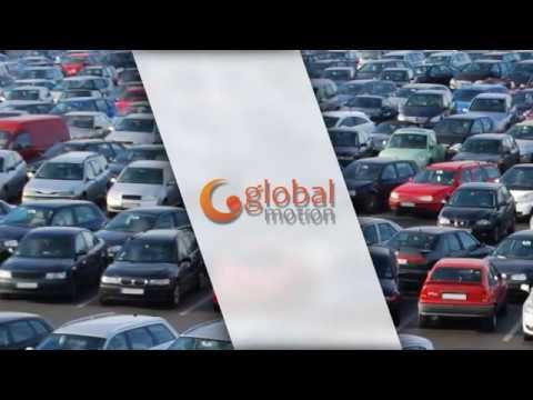Usługi Transportowe Import Samochodów Wynajem Ciężarówek Czeladź Global Motion