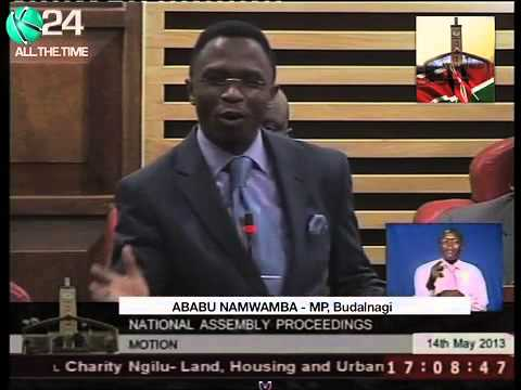 Parliament Approves 16 Nominees, saves Phyllis Kandie