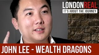 Wealth dragons forex trading