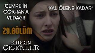 Kırgın Çiçekler 29.Bölüm - Kal Ölene Kadar - Tuna Velibaşoğlu - Klip