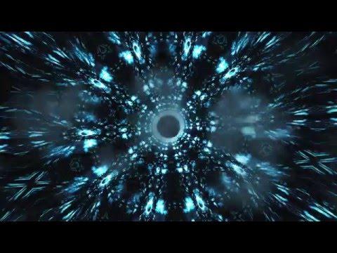 "Tornike Popkhadze - Hurricane ""The Black Marrows"" (Deep Minimal Techno Remix)"