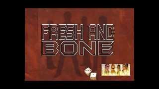 Watch Bon Jovi Flesh And Bone video