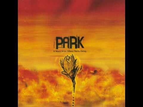 Park - Numerous Murders
