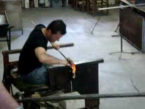 Handicraft Skill Skills in Glass Handicraft