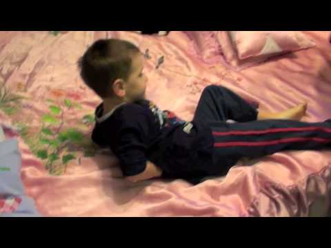 2012:  Voglio mamma BAMBINI DIVERTENTI BAMBINI DIVERTENTI VLOG – Vlog Giornalieri
