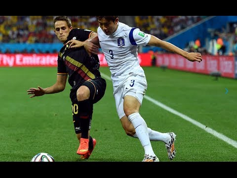 Alemania 1 Vs USA 0 2014 y Portugal 2 Vs Ghana 1 2014 Informe del Grupo G | La Republica EC
